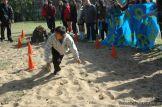 Dia de Campo en la Semana del Estudiante 73