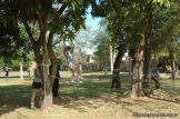 Dia de Campo en la Semana del Estudiante 74