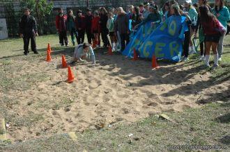 Dia de Campo en la Semana del Estudiante 78