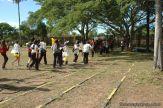 Dia de Campo en la Semana del Estudiante 93