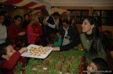 Expo Jardin 2009 151