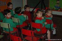 Expo Jardin 2009 22