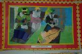 Expo Jardin 2009 233