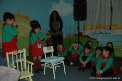 Expo Jardin 2009 260