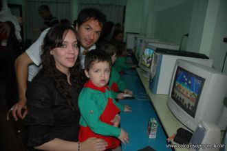 Expo Jardin 2009 42