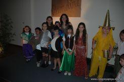 Expo Primaria 2009 110