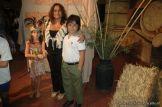 Expo Primaria 2009 119