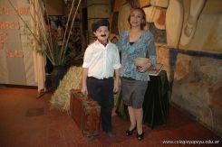 Expo Primaria 2009 121