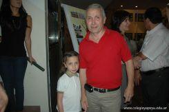 Expo Primaria 2009 122
