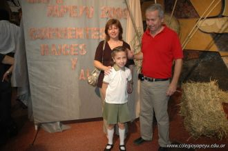 Expo Primaria 2009 123