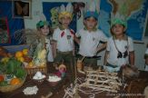 Expo Primaria 2009 127
