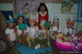 Expo Primaria 2009 136