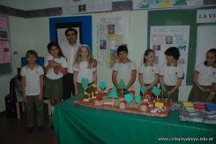 Expo Primaria 2009 145