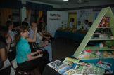 Expo Primaria 2009 149