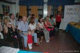 Expo Primaria 2009 152