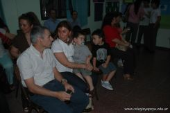 Expo Primaria 2009 156