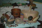 Expo Primaria 2009 17