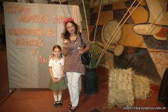 Expo Primaria 2009 180