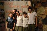 Expo Primaria 2009 188
