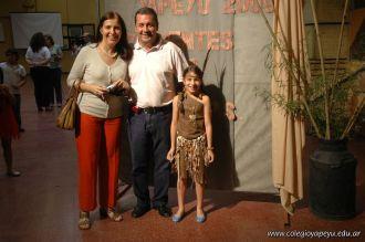 Expo Primaria 2009 189