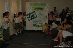 Expo Primaria 2009 191