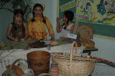 Expo Primaria 2009 195