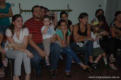 Expo Primaria 2009 202