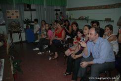 Expo Primaria 2009 213