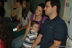 Expo Primaria 2009 224