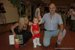 Expo Primaria 2009 267