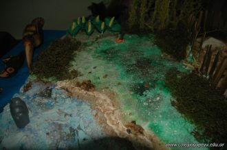 Expo Primaria 2009 32