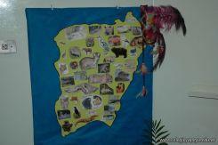 Expo Primaria 2009 33