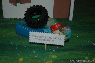 Expo Primaria 2009 90