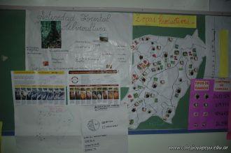 Expo Primaria 2009 98