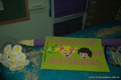 Expo Primaria 2009 99