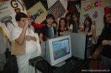 Expo Yapeyu 2009 128