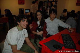 Expo Yapeyu 2009 155