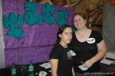 Expo Yapeyu 2009 16