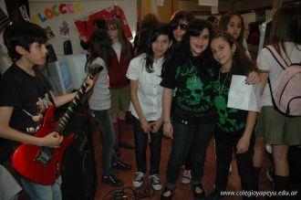 Expo Yapeyu 2009 86