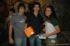 Expo Yapeyu 2009 87