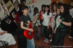 Expo Yapeyu 2009 88