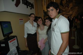 Expo Yapeyu 2009 89