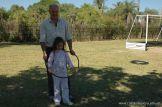 Fiesta de la Familia 2009 101