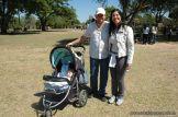 Fiesta de la Familia 2009 103