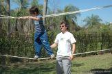 Fiesta de la Familia 2009 105
