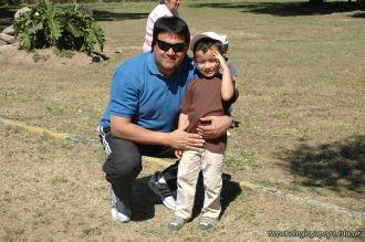 Fiesta de la Familia 2009 108