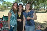 Fiesta de la Familia 2009 117