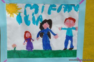 Fiesta de la Familia 2009 12