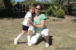 Fiesta de la Familia 2009 120