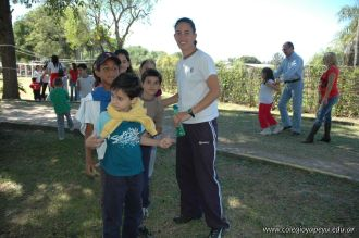Fiesta de la Familia 2009 122